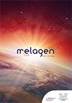 Download the MelaGen™ - light+biology PDF