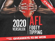 AFL_footy_tipping