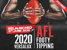 AFL_footy_tipping_competition