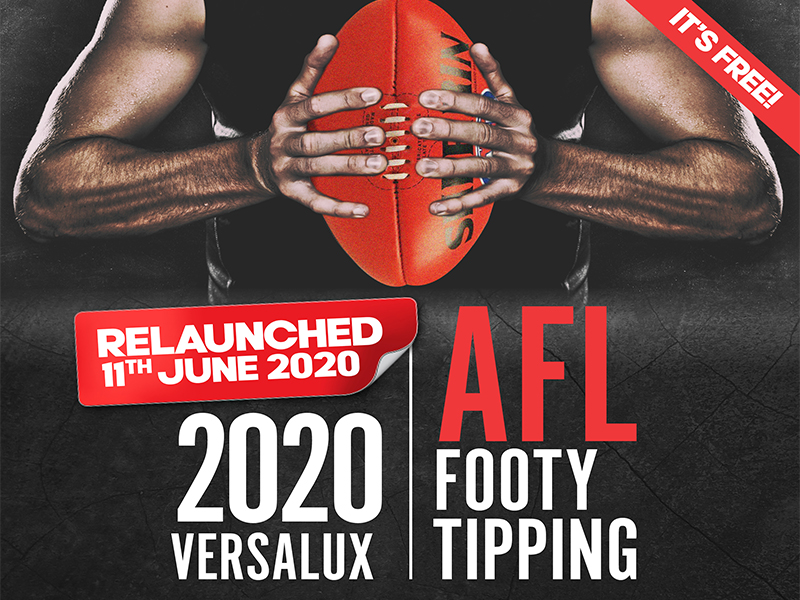 footy-tipping-image