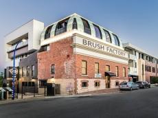 Brush_Factory