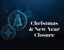 Christmas-image-2020