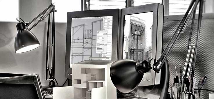 L-1_architecture