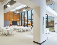 Lindfield_learning_village_canteen