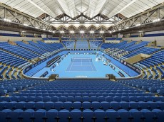 Margaret-Court-Arena_1