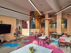 OLHC_Classroom