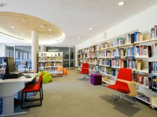 TAFE-NSW-Young-Campus-Library-web