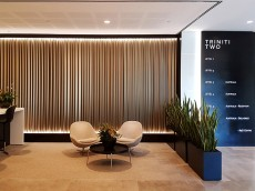 Trinity_business_park