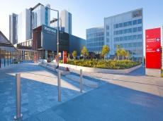Westmead_Hospital_exterior