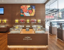 breitling_showroom_7