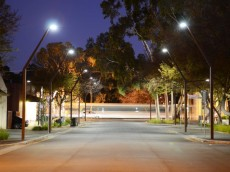 civic-precinct-st-peters-adelaide-2