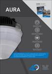 Versalux AURA series brochure