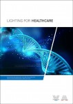 Lighting for Healthcare
