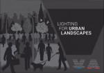 Lighting for Urban Landscapes