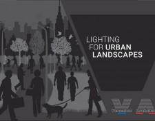 download-lighting-for-urban-landscapes