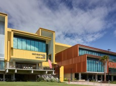 gold_coast_sports_leisure_centre_1