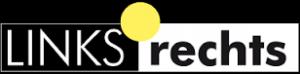 LinksRechts logo