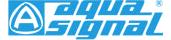 Aqua Signal logo