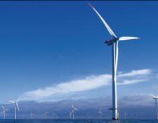 offshore_energy_wind