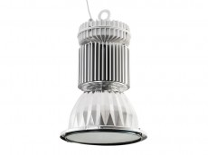 DURALED HIGHBAY