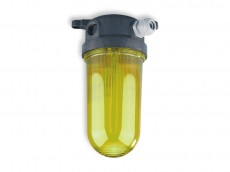 HEADKNOCKER