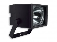 TAU FLOODLIGHT